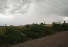 Foto de terreno habitacional en venta en camino a cuayantla 1411, san bernardino tlaxcalancingo, san andrés cholula, puebla, 18221293 No. 01