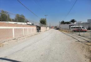 Foto de terreno comercial en venta en camino a cuayantla 452, cuayantla, san andrés cholula, puebla, 0 No. 01
