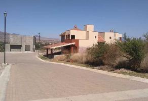 Foto de terreno habitacional en venta en camino a cuevas kilometro 1.25 , panorama, león, guanajuato, 11306764 No. 01