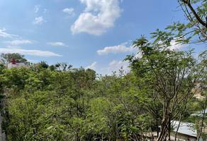 Foto de terreno habitacional en venta en camino a donají , san felipe del agua 1, oaxaca de juárez, oaxaca, 0 No. 01
