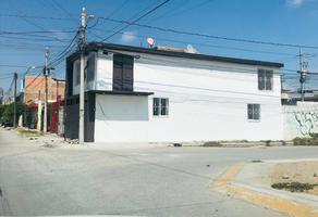 Foto de casa en venta en camino a guanajuato numero, progreso, san luis potosí, san luis potosí, 0 No. 01