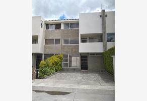 Foto de casa en venta en camino a ibarrilla 1202, residencial coyoacán, león, guanajuato, 0 No. 01