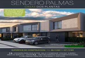 Foto de casa en venta en camino a jesus del monte s/n , jesús del monte, morelia, michoacán de ocampo, 15199966 No. 01