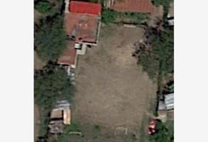 Foto de terreno habitacional en venta en camino a la boca lt 1 camino a la boca lt1, hacienda san roque, juárez, nuevo león, 15699549 No. 01