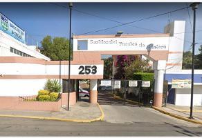 Foto de departamento en venta en camino a la cantera 253, santa úrsula xitla, tlalpan, df / cdmx, 16056659 No. 02