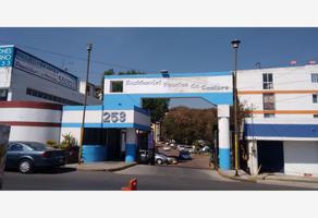 Foto de departamento en venta en camino a la cantera 253, santa úrsula xitla, tlalpan, df / cdmx, 16281149 No. 01