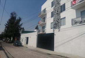 Foto de departamento en renta en camino a la carcaña 2419, san andrés cholula, san andrés cholula, puebla, 0 No. 01