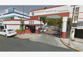 Foto de departamento en venta en camino a la carretera 253, santa úrsula xitla, tlalpan, df / cdmx, 16848843 No. 01