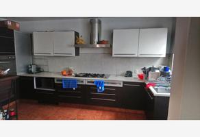 Foto de casa en venta en camino a la chigulera na, san felipe del agua 1, oaxaca de juárez, oaxaca, 13253305 No. 01