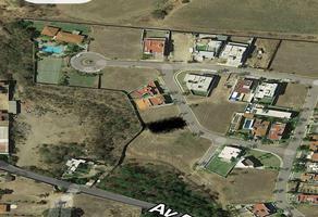 Foto de terreno habitacional en venta en camino a la cuesta 601, rinconada santa anita, tlajomulco de zúñiga, jalisco, 0 No. 01