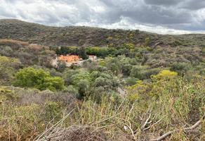 Foto de terreno habitacional en venta en camino a la hacienda de panuco , marfil centro, guanajuato, guanajuato, 11075493 No. 01