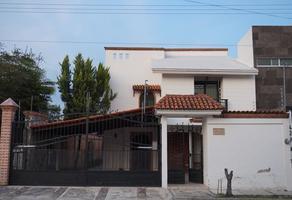 Foto de casa en venta en camino a la loma 425, cortijo de san agustin, tlajomulco de zúñiga, jalisco, 0 No. 01