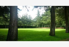 Foto de terreno comercial en venta en camino a la magdalena 187, tlalpan, tlalpan, df / cdmx, 17744158 No. 01
