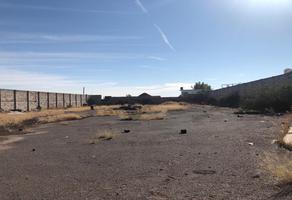 Foto de terreno comercial en venta en camino a la manga , la cal, salamanca, guanajuato, 12325099 No. 01