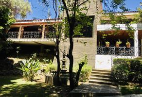 Foto de casa en venta en camino a la noria 2911, granjas atoyac, puebla, puebla, 0 No. 01