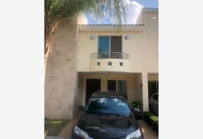 Foto de casa en venta en camino a la pedrera 1, cantera colorada, san pedro tlaquepaque, jalisco, 0 No. 01
