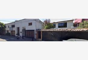 Foto de casa en venta en camino a la piedra del comal 0, santa maría tepepan, xochimilco, df / cdmx, 19222042 No. 01