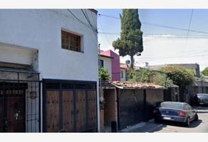 Foto de casa en venta en camino a la piedra del comal 00, san juan tepepan, xochimilco, df / cdmx, 0 No. 01