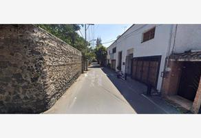 Foto de casa en venta en camino a la piedra del comal 12 a, santa maría tepepan, xochimilco, df / cdmx, 0 No. 01