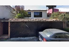 Foto de casa en venta en camino a la piedra del comal 12, san juan tepepan, xochimilco, df / cdmx, 17274871 No. 01