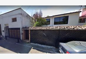 Foto de casa en venta en camino a la piedra del comal 12, santa maría tepepan, xochimilco, df / cdmx, 19396252 No. 01