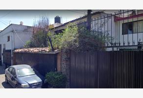 Foto de casa en venta en camino a la piedra del comal 12a, santa maría tepepan, xochimilco, df / cdmx, 0 No. 01
