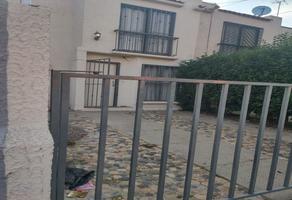 Foto de casa en renta en camino a la presa , el rosario, león, guanajuato, 19408398 No. 01