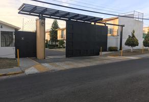 Foto de casa en venta en camino a la presa , san isidro la paz 1a. sección, nicolás romero, méxico, 19516990 No. 01