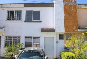 Foto de casa en venta en camino a la roca 651, tlajomulco centro, tlajomulco de zúñiga, jalisco, 20110397 No. 01