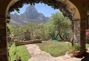 Foto de casa en venta en camino a las bóvedas kilometro .665, bernal, ezequiel montes, querétaro, 0 No. 01