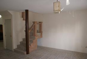 Foto de casa en renta en camino a las cruces , urbi quinta montecarlo, cuautitlán izcalli, méxico, 14071140 No. 01