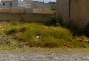 Foto de terreno habitacional en venta en camino a las granjas , cortijo de san agustin, tlajomulco de zúñiga, jalisco, 5412282 No. 01