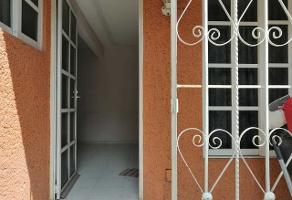 Foto de casa en venta en camino a las minas , lópez portillo, tláhuac, df / cdmx, 0 No. 01