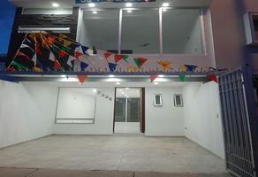Foto de casa en venta en camino a las misiones 2225, mirador de la cañada, zapopan, jalisco, 16414455 No. 01