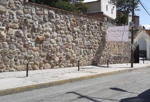 Foto de edificio en venta en camino a las momias , pueblito de rocha, guanajuato, guanajuato, 0 No. 01