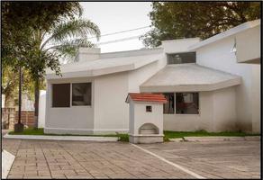 Foto de casa en venta en camino a las moras 1500, las moras, tlajomulco de zúñiga, jalisco, 0 No. 01