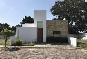 Foto de casa en venta en camino a las moras #1516, santa anita, tlajomulco de zúñiga, jalisco, 12189855 No. 01