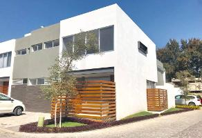 Foto de casa en venta en camino a las moras 600, san agustin, tlajomulco de zúñiga, jalisco, 0 No. 01