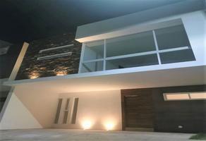 Foto de casa en venta en camino a las moras 675, rinconada las auroras, tlajomulco de zúñiga, jalisco, 19037925 No. 01