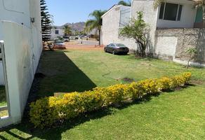 Foto de terreno habitacional en venta en camino a las moras 70, santa anita, tlajomulco de zúñiga, jalisco, 0 No. 01