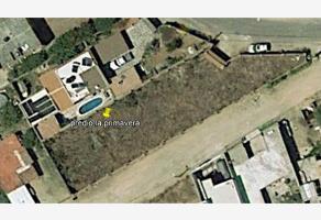 Foto de terreno habitacional en venta en camino a las parritas sin numero, la primavera, zapopan, jalisco, 6646123 No. 02