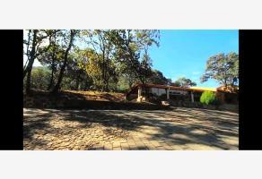 Foto de terreno habitacional en venta en camino a las primaveras 10, los encinos, zapotlán el grande, jalisco, 8387936 No. 01