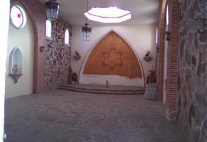 Foto de casa en venta en camino a los camichines 0, hacienda la tijera, tlajomulco de zúñiga, jalisco, 2987033 No. 02
