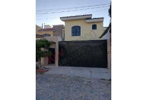 Foto de casa en venta en camino a los cedros norte 74, cortijo de san agustin, tlajomulco de zúñiga, jalisco, 7156570 No. 02