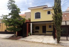Foto de casa en venta en camino a los cedros norte , cortijo de san agustin, tlajomulco de zúñiga, jalisco, 0 No. 01