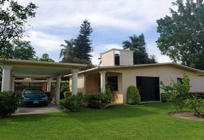 Foto de casa en venta en camino a los huertos 253, club haciendas de ticuman, tlaltizapán de zapata, morelos, 16486303 No. 01