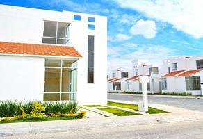 Foto de casa en venta en camino a los limones 1, miguel hidalgo, cuautla, morelos, 0 No. 01