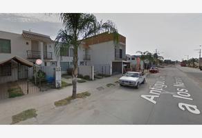 Foto de casa en venta en camino a los naranjos 0, jardines de los naranjos, león, guanajuato, 17071077 No. 01