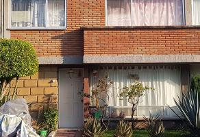 Foto de casa en renta en camino a los olvera 1, los vitrales, querétaro, querétaro, 15147211 No. 01