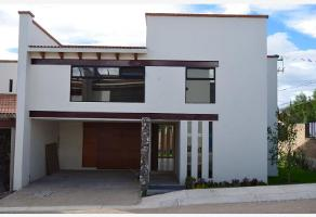 Foto de casa en venta en camino a los olvera 1356, colinas del bosque 1a sección, corregidora, querétaro, 0 No. 01